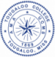 Tougaloo College Seal logo