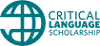 The Critical Language Scholarship (CLS) Program