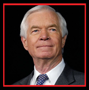 THE HONORABLE WILLIAM THAD COCHRAN