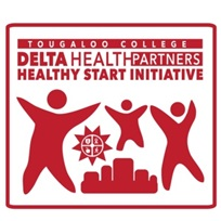 Tougaloo College/Delta HealthPartners Healthy Start Initiative (TC/DHP)