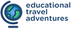 Educational Travel Adventures