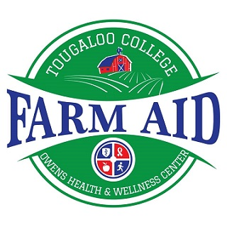Tougaloo Farm Aid 2501 Program