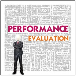 Increase Accountability/Quality Improvement, Performance Monitoring, and Evaluation