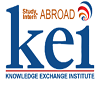 Knowledge Exchange Institute