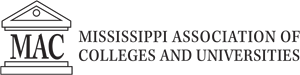 Mississippi Association of Colleges and Universities