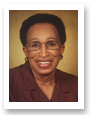 Norma J. Williams, M.S.