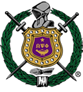 Omega Psi Phi Fraternity, Incorporated