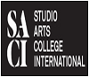 Studio Arts College International